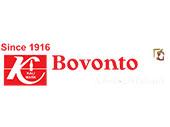 Bovonto