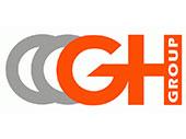 CCGH Group