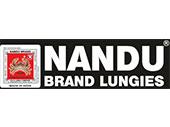 Nandhu Brand Lungies